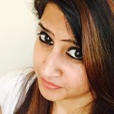 Malini from Solan | Woman | 31 years old | Libra