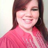 Margie from East Bridgewater   Woman   29 years old   Virgo