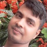 Muna from North Guwahati | Man | 32 years old | Capricorn