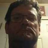 Chris from Abbeville   Man   47 years old   Taurus