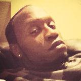 Waynelowe from Beebe | Man | 36 years old | Leo