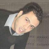 Hardrain from Najran | Man | 35 years old | Leo