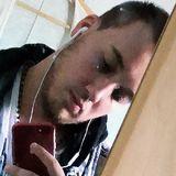 Basti from Mainz | Man | 23 years old | Libra