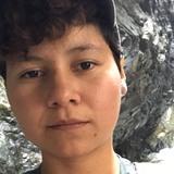 Esme from Trinidad | Woman | 27 years old | Sagittarius