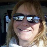Vodkahlua from West Fargo | Woman | 52 years old | Virgo
