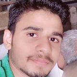 Anuj from Bulandshahr | Man | 20 years old | Aquarius
