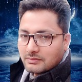 Rahul from Udhampur | Man | 31 years old | Capricorn