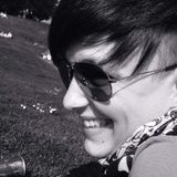 Kekskruemel from Landsberg am Lech | Woman | 35 years old | Libra