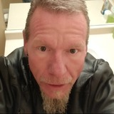 Leo from Ogden | Man | 56 years old | Cancer