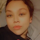 Kaii from Meadow Lake | Woman | 28 years old | Scorpio