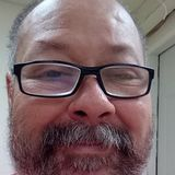Alex from New Haven | Man | 61 years old | Sagittarius