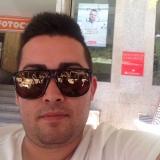 Cristian from Arrecife | Man | 28 years old | Virgo