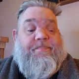 Mojoeye from Harrogate | Man | 48 years old | Cancer