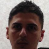 Rafil from Poway | Man | 36 years old | Aquarius