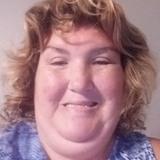 Singlegirl from Lockesburg   Woman   37 years old   Cancer