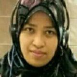Ai from Bandar Baru Bangi | Woman | 32 years old | Sagittarius
