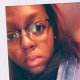 Shawnika from Newnan | Woman | 29 years old | Gemini