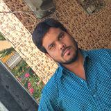 Prashant from Tundla   Man   32 years old   Scorpio