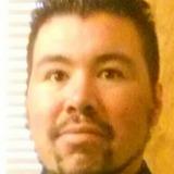 Remylebeau from Cloverleaf   Man   37 years old   Aries