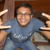 Mayank from Gaya | Man | 34 years old | Libra