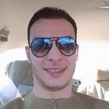Alaaaldenhamad from Abu Dhabi | Man | 29 years old | Aquarius