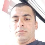 Shpetim from Berlin Schoeneberg | Man | 42 years old | Libra