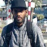 Nonokals from Auckland | Man | 19 years old | Taurus