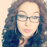 Jovi from Aurora | Woman | 35 years old | Leo