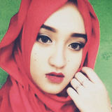 Anjel from Kuningan | Woman | 24 years old | Aquarius