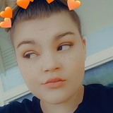 Dream from Kennewick | Woman | 20 years old | Cancer