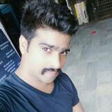 Vaibhav from Chhindwara | Man | 23 years old | Capricorn