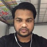 Jonxxz from Aubervilliers | Man | 35 years old | Aries