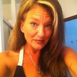 Emerald from Kersey | Woman | 46 years old | Scorpio