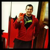 Otha from Beaver Falls | Man | 23 years old | Sagittarius