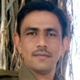 Subhash from Ajmer | Man | 29 years old | Capricorn
