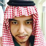 Aiwanaiwanaiwan from Al Jubayl | Man | 31 years old | Libra