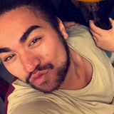 Pakii from Palmerston North | Man | 23 years old | Capricorn
