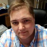 Kja from Charleston | Woman | 44 years old | Taurus