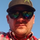 Jmac from Coffey | Man | 42 years old | Cancer