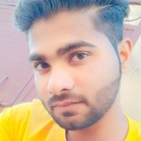 Rahul from Sahaspur | Man | 21 years old | Gemini