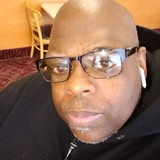 Biggie from Sioux Falls | Man | 43 years old | Capricorn