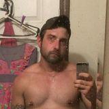 Nate from Kahoka | Man | 29 years old | Capricorn
