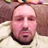 Hasi from Chemnitz | Man | 45 years old | Libra