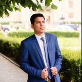 Dhavan from Surendranagar | Man | 30 years old | Scorpio