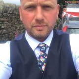 Doz from Newport | Man | 35 years old | Gemini