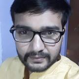 Shivam from Kota | Man | 25 years old | Taurus