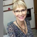 Shanna from Springfield | Woman | 50 years old | Sagittarius