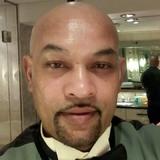 Shaymfg from Jersey City | Man | 51 years old | Virgo