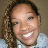 African Dating Site in Newport, North Carolina #6