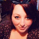 Sonja from Topeka | Woman | 29 years old | Pisces